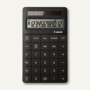 Tischrechner X-Mark II