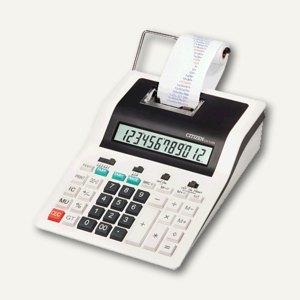 Tischrechner CX123N
