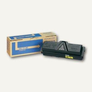 Toner schwarz für FS-1030 MFP - ca. 3.000 Seiten