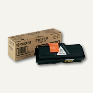Toner schwarz für FS-1035 MFP - ca. 7.200 Seiten
