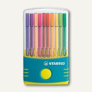 Fasermaler Pen 68