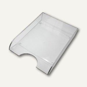 plakattaschen acryl a4 preisvergleich die besten angebote online kaufen. Black Bedroom Furniture Sets. Home Design Ideas