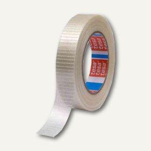 Kreuzfilament-Verpackungsklebeband 4591