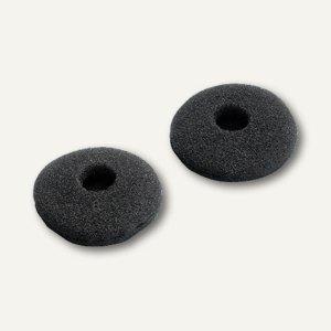 Ohrpolster für Doppelsystemhörer