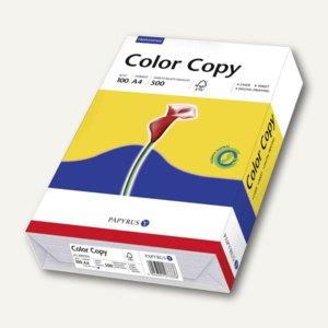 Multifunktionspapier Color Copy
