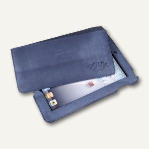 Tablet-PC Hülle Slade