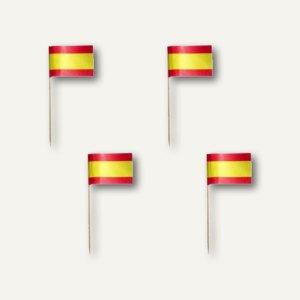 Deko-Picker Spanien