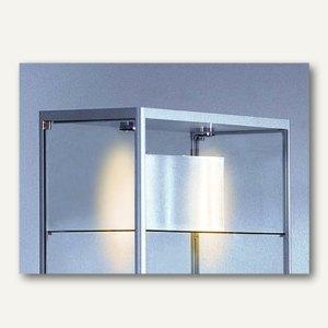 Niedervoltbeleuchtung für INSIDE Vitrinen/Deckenbeleuchtung