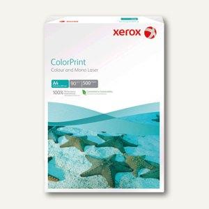 Kopierpapier Colorprint, DIN A4, 90 g/m