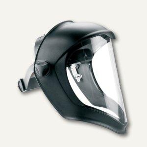 Gesichtsschutz Bionic(FogBan)