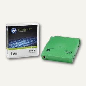 Datenkassette LTO Ultrium 4 bis zu 800 GB