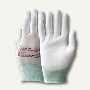 Schutzhandschuhe Camapur® Comfort 616