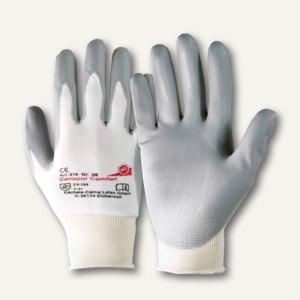 Schutzhandschuhe Camapur® Comfort 619