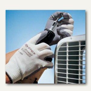 Schutzhandschuhe HyFlex® Foam