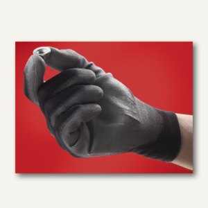 Schutzhandschuhe HyFlex® Lite