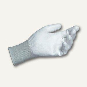 Schutzhandschuhe Ultrane 550