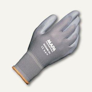 Schutzhandschuhe Ultrane 551