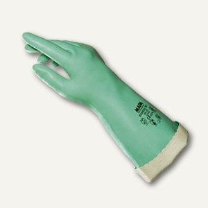 Schutzhandschuhe Stansolv AK 22