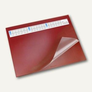 Schreibunterlage Durella DS - 52 x 65 cm
