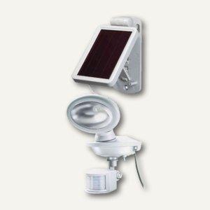 Solar LED-Außenleuchte SOL 14 plus