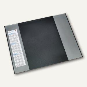 Schreibunterlage DURELLA D2 - 65 x 52 cm