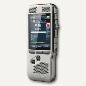 Diktiergerät Pocket Memo DPM7000
