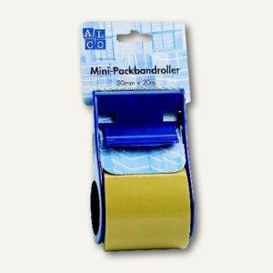 Packband-Abroller Mini