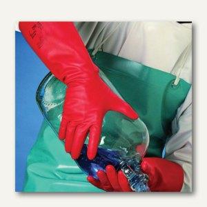 Schutzhandschuhe Sol-Vex® Premium