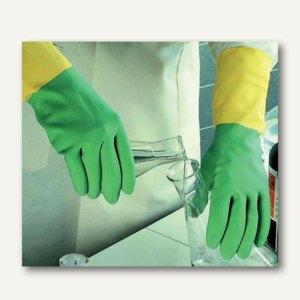Chemikalienschutzhandschuhe Bi-Colour™