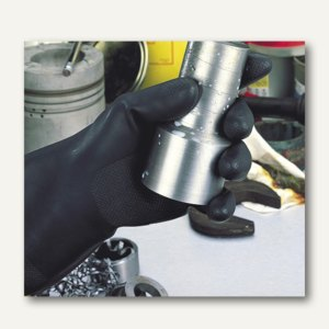 Chemikalienschutzhandschuhe Neotop™