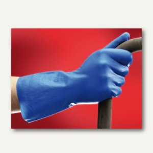 Chemikalienschutzhandschuhe Virtex™