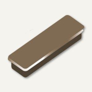 Haftmagnet 13 x 40 mm