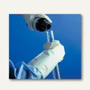 Chemikalienschutzhandschuhe Barrier®