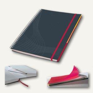Zweckform Notizbuch