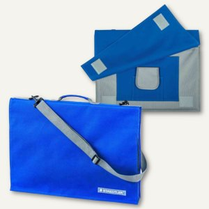 Tasche für Zeichenplatten DIN A3