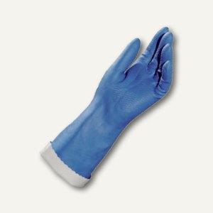 Chemikalienschutzhandschuhe Stanzoil NK22