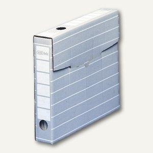 Archiv-Schachtel tric - 55 mm