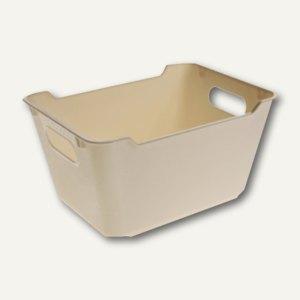 Aufbewahrungsbox lotta - 12 Liter