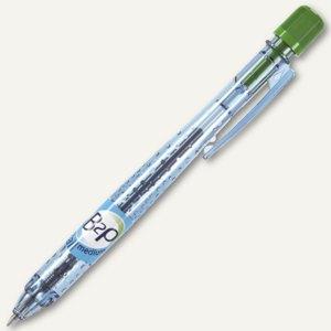 Kugelschreiber B2P