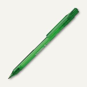 Kugelschreiber Fave 770