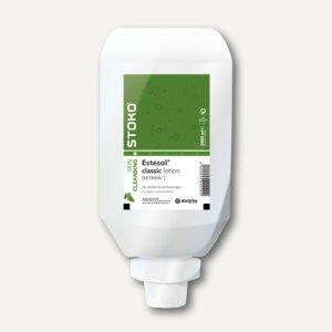 Flüssigreiniger Estesol® classic