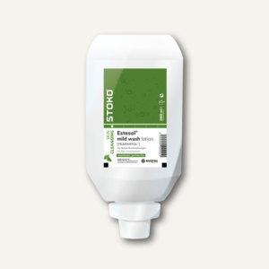 Hautreiniger Estesol® mild wash