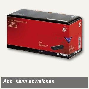 Toner kompatibel zu Brother TN325M
