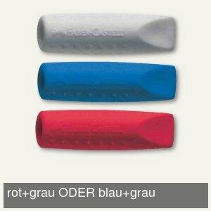 Aufsteckradierer ERASER CAP