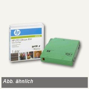 Datenkassette LTO Ultrium 6 bis zu 6.25 TB