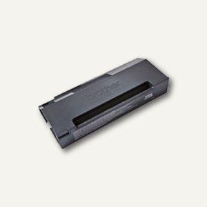 Tintenpatrone für HLS7000*