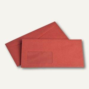 Briefhüllen DL