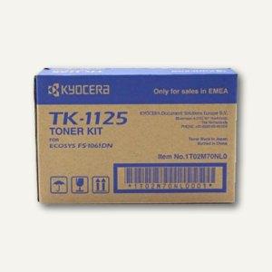 Toner TK1125 - ca. 2.100 Seiten
