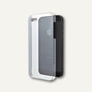 iPhone-Schutzcover Complete