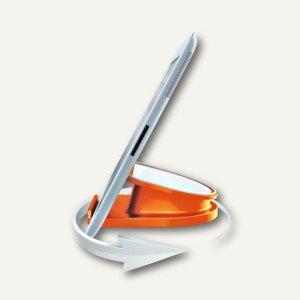 Tischständer für iPad/Tablet PC WOW